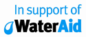 Support WaterAid PNG