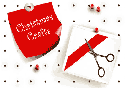 Christmas crafts PNG