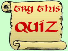 Try This Quiz GIF